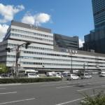 大阪・天王寺でナンパしてみた結果wwww