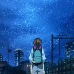 【ペアーズ体験談】女子と神戸ルミナリエ観に行ったけどクッソ盛り上がらなかったwwww