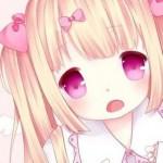 【ナンパアポ】オシャレ系女子と猫カフェへ行ってみたwwwww