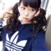 【衝撃】大阪のクラブ「G3」でナンパして元アイドル2人組を自宅に連れ込んだ結果wwwww
