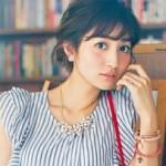 【ペアーズ体験談】エロいミニワンピースを着た女子と初対面でキスしてきたwwww