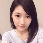 【ナンパ】AKBまゆゆ似の美少女をナンパした結果wwwwww