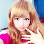 【ナンパ】番ゲの達人!可愛い女子から4LINE交換コンボ!