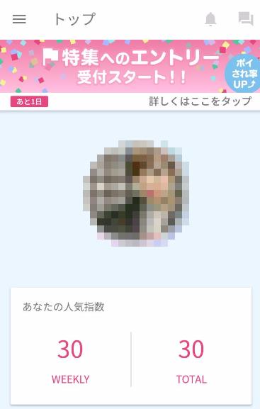 image412