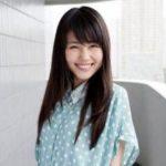 【ペアーズ体験談】カジュアル女子とデートした結果wwww(79人目)