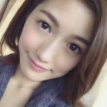 【朗報】清楚系女子アナ風OLをナンパした結果→即wwww(81人目)