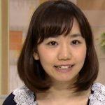【ナンパ】処女19歳ロリ系JDを連れ出してお泊り即!(87人目)