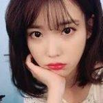 【ナンパアポ】学祭で出会った韓国系女子と飲んだ結果wwwww