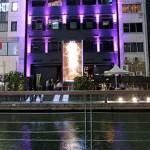 大阪ミナミのクラブ「ジラフ」のVIPに行ってみたw値段や女の子まとめwwww