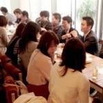 【体験談】大阪20代限定の街コンに行った感想wwwww