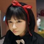 【ナンパ】可愛い女子学生とLINE交換できたったwwwwwww
