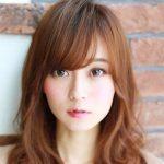 【ペアーズ体験談】きれいめ高身長スレンダー女子と神戸デートした結果wwwww